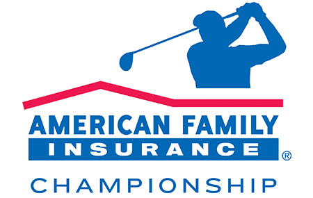 Am Fam 2016 Golf Championship Logo