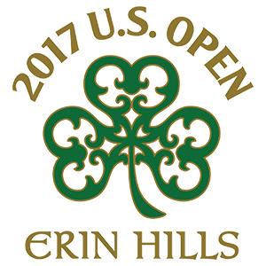 2017 U.S. Open Championship - Erin Hills