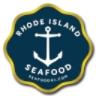 Rhode Island Seafood Logo