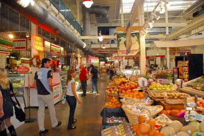 north-market