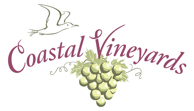 costal-vineyards-logo