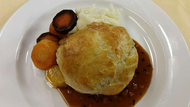 beef-wellington-finished