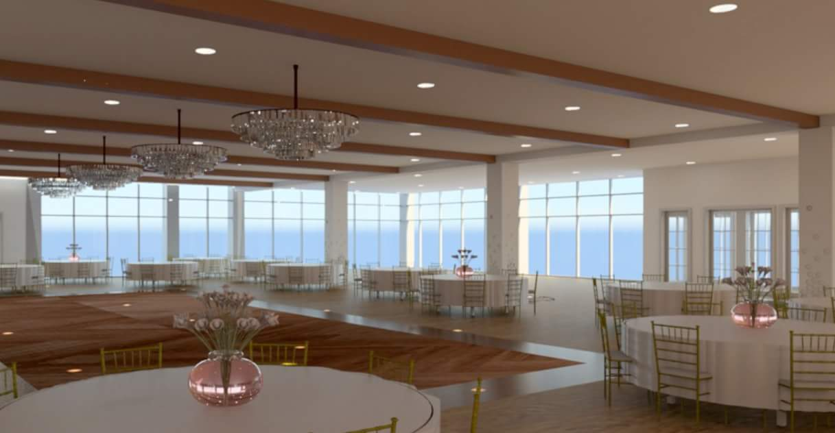 cr_ Atlantic Resort Website