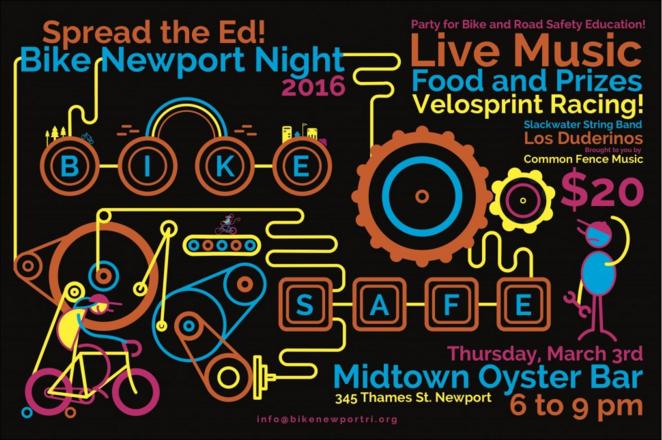 bike-newport