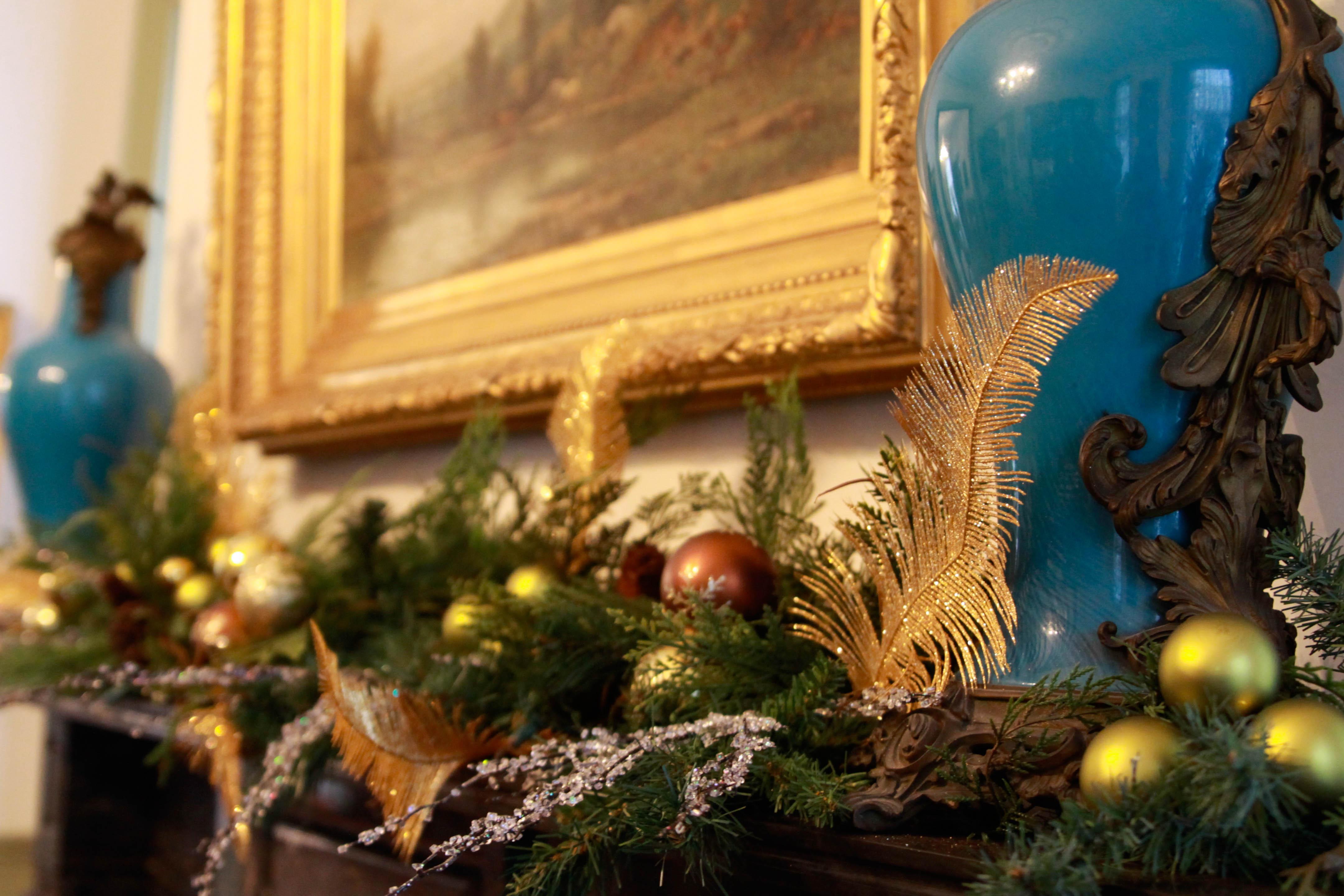 linden place holiday bristol crJenniferBalch-0304