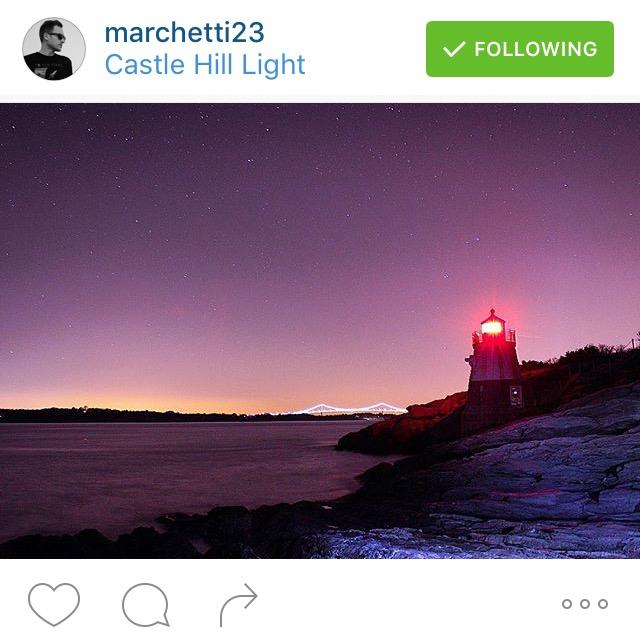 cr_marchetti23