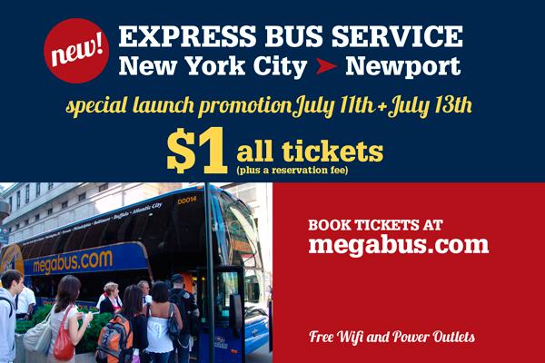 facebook-promo-megabus