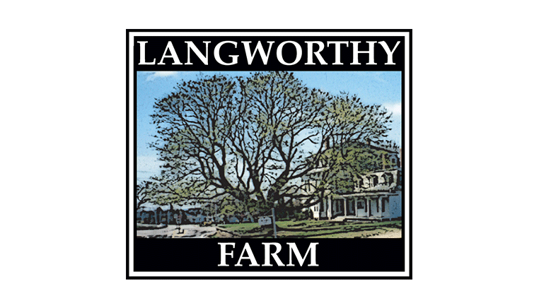 langworthy-logo