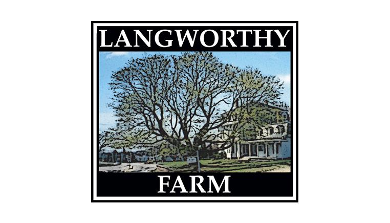 langworthy-logo