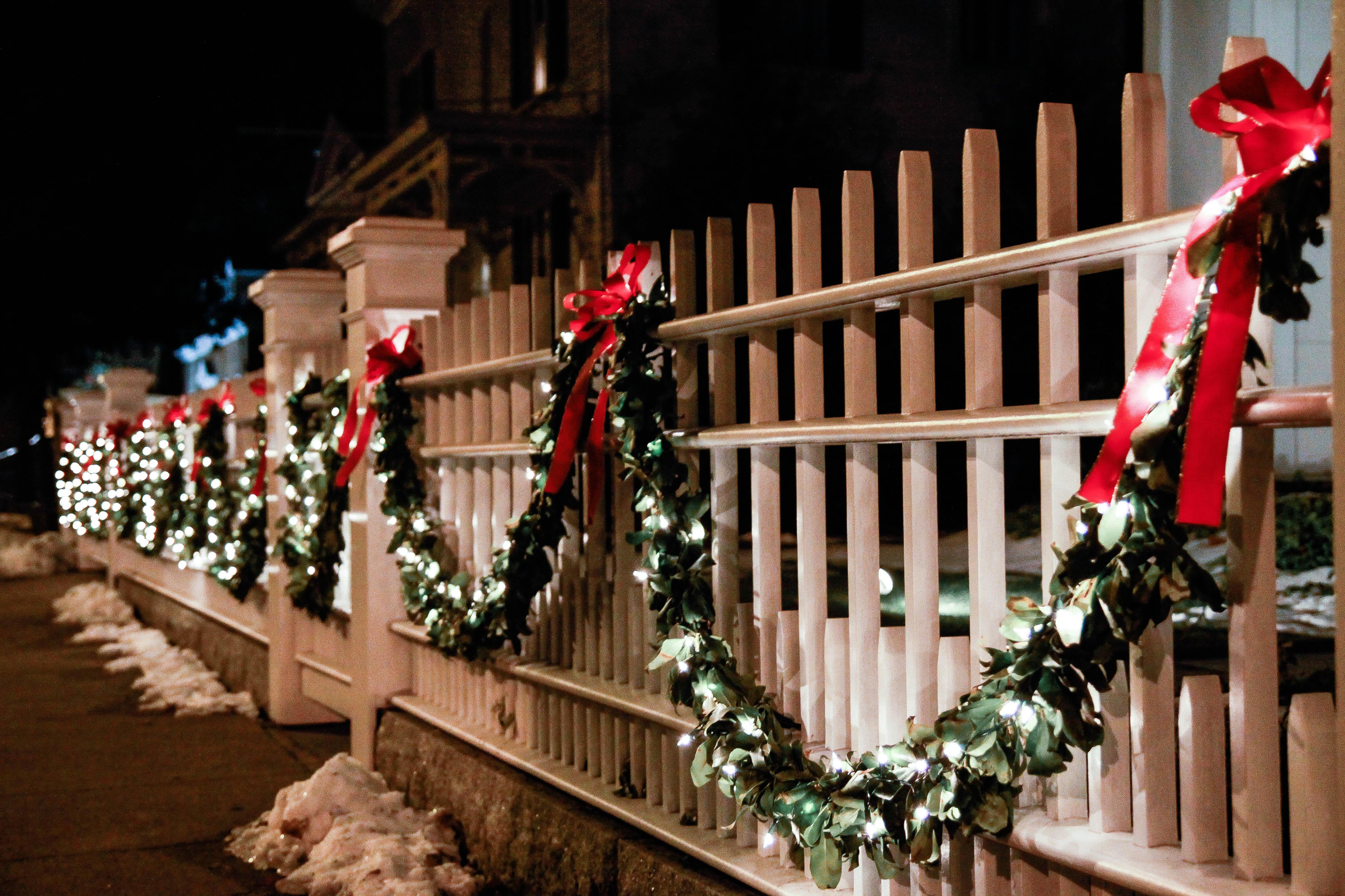 0492 bristol holiday winter crJenniferBalch