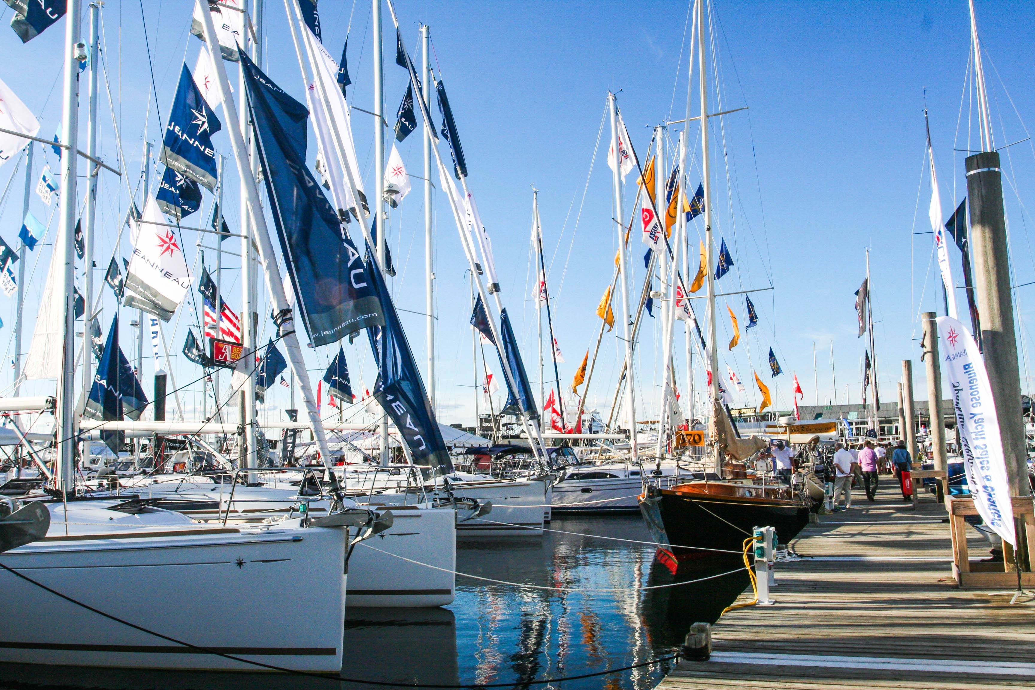 boat show 2014_credit Discover Newport-3722-2