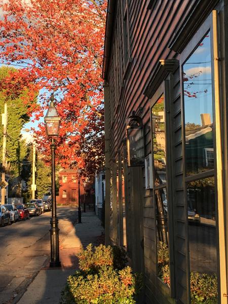 fall2015_credit Discover Newport-4765