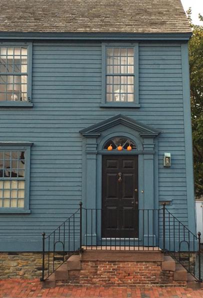 fall2015_credit Discover Newport-4908