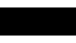 jonathanedwards-logo2
