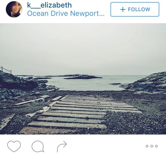 k___elizabeth