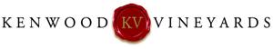 Kenwood_logo_web