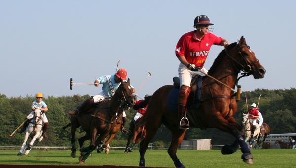 newport-international-polo_credit-Discover-Newport