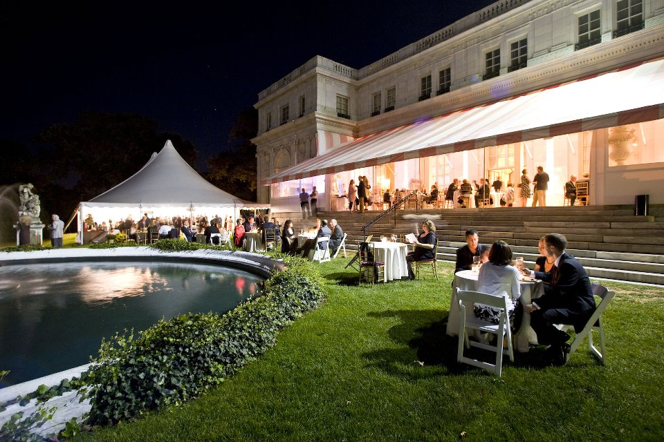 Newport-Mansions-Wine-Food-Festival