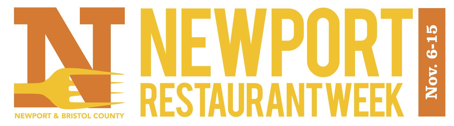 NRW logo fall2015_H