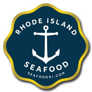 RI-Seafood-logo-web