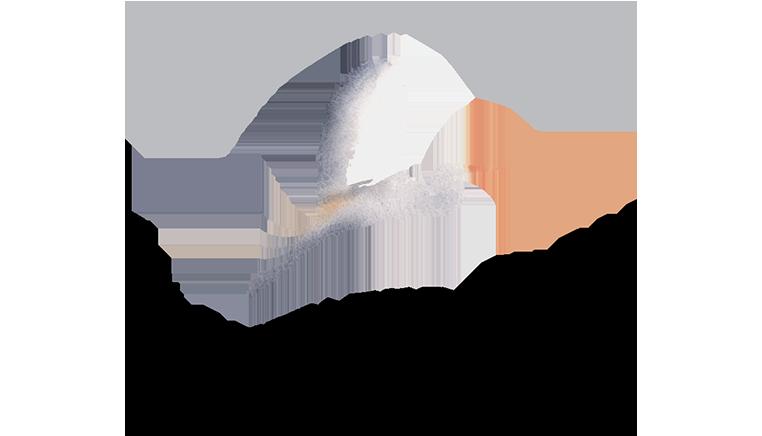 salwater-farm-logo