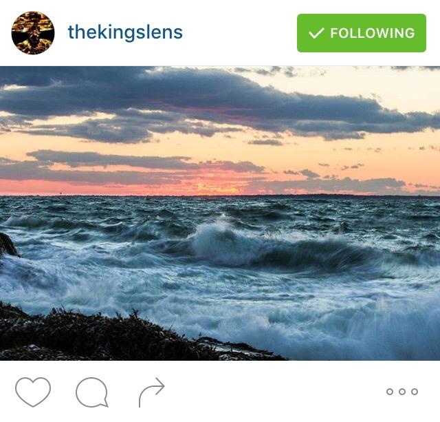 thekingslens2