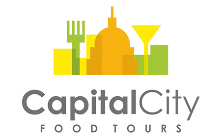 Capital City Food Tours