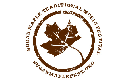 Sugar Maple Traditional Music Festival