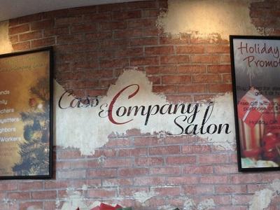 Cass & Company, Avon, Indiana