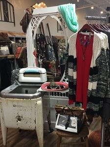 Younique Culture, Plainfield, Indiana, boutique