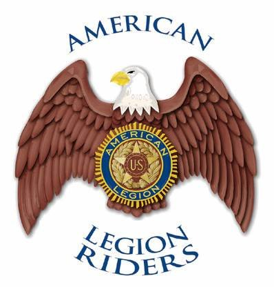 The Danville American Legion Riders Post #118 hosts the Danville Dash and Bash on Saturday, July 11.