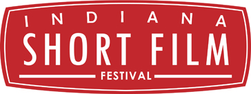 The 2015 Indiana Short Film Festival will take place Oct. 9-11 in Danville, Indiana
