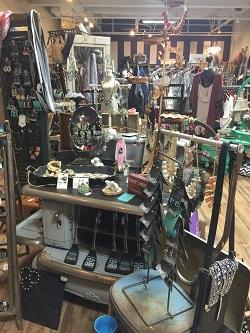 Younique Culture, Plainfield, boutique, Small Business Saturday
