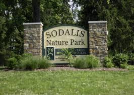 Sodalis Park