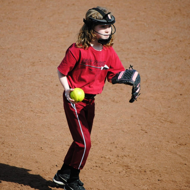 Softball rules the roost in my household, but Visit Hendricks County can help any and all visitors plan their stay, regardless of which sport they enjoy.