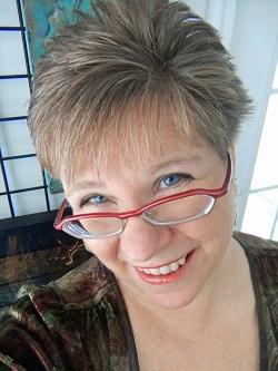 Lynne Medsker