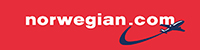 Norwegian logo small