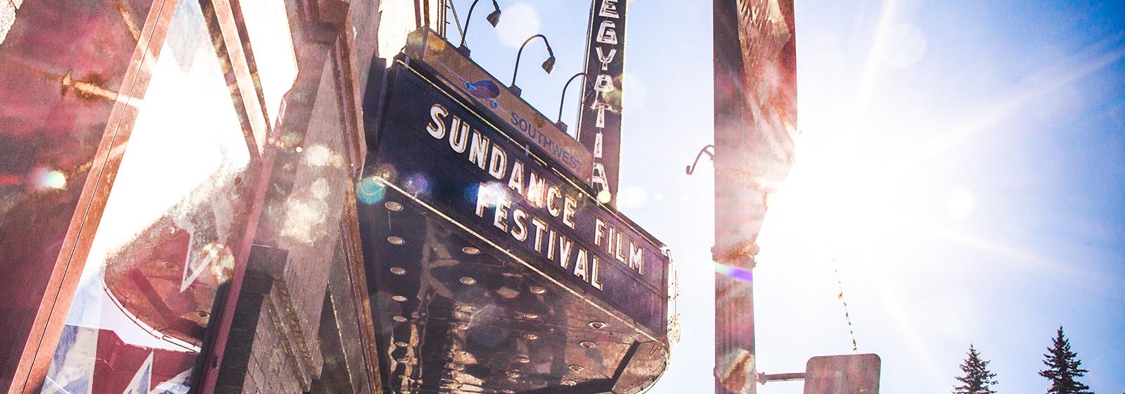 Park City Events Theatre Concerts Festivals Performing Arts