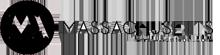 massvacations.com Logo