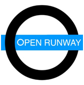 Open RunWay