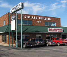 ... Indiana Stollerus Is Located At N Coliseum Boulevard The Stoller Family  Has Been Serving In Retail In Fort Wayne For With Furniture Stores Fort  Wayne