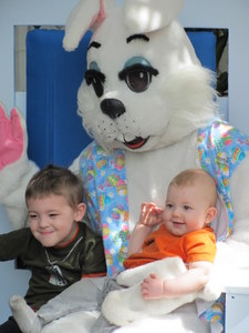 Easter_2010_Pictures_047