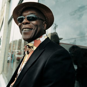 buddy_guy