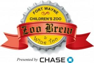 ZooBrew_w_sponsor-335x227