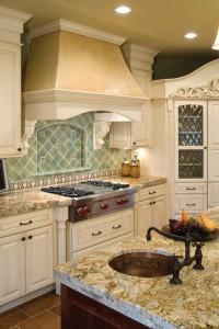 13531364_luxury_kitchen