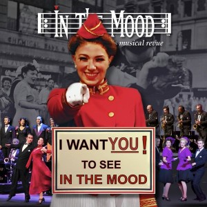 In the Mood - Embassy Theatre_1 jpg
