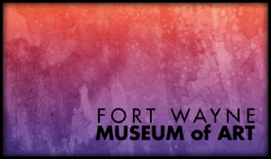 91. Fort Wayne Museum of Art