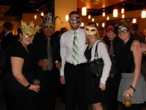YLNI-Masquerade-Ball-WEB-522x392