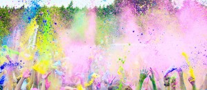 colorvibe
