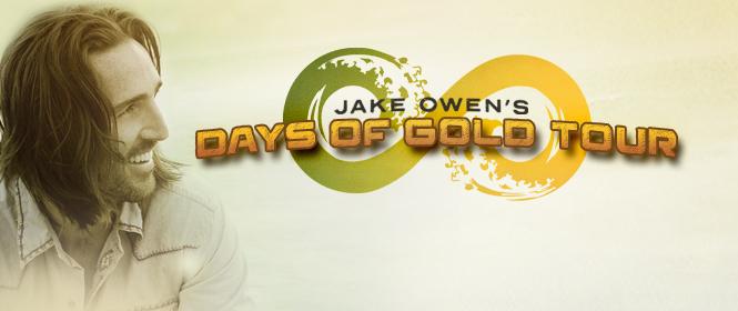 jake-owen